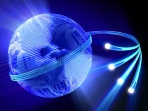 UN-Net