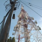 Nigeria – govt's pledge to push broadband