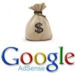 Google celebrates the 10th anniversary of its Adsense program