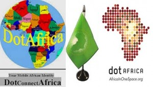 Uniforum African Union