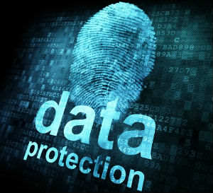backup, phishing, cybercrime - rights protection