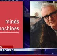 Minds + Machines CEO discusses path towards profitability www.proactiveinvestors.co.uk
