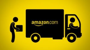 AWS Announces General Availability of AWS IoT SiteWise