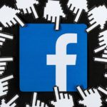 Unsealed docs that Facebook fought to keep secret reveal how Zuckerberg targeted competitor Vine