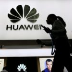 Just like the US, Huawei and ZTE 5G banned from Japanese govt computers