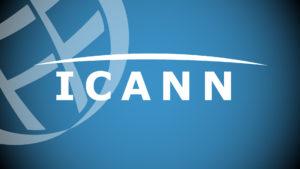 ICANN's Multistakeholder Model
