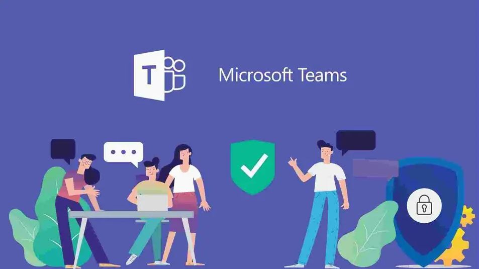 Microsoft Teams stop working for millions of people