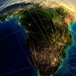 Africa has lost $237 million from internet shutdowns since 2015
