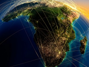 Africa's ICT industry