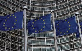 EU, new surveillance bill, Europe