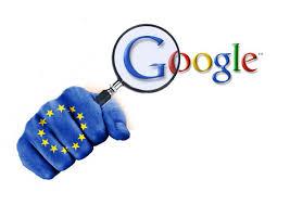 EU court,Google