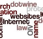 What gTLDs and Patents Forecast for Digital Marketers