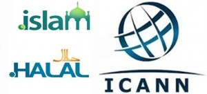 ICANN on .islam and .halal strings .africa IRP