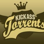 File-sharing site Kickass Torrents (KAT) Seized and shut down by FEDs