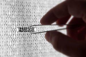 Hackers Dark Web