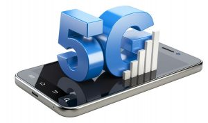 5G NR wireless-tech apple