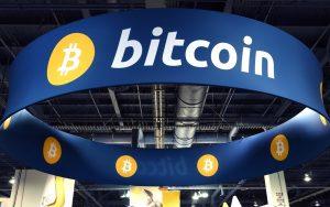 OneCoin Bitcoin