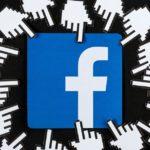 Big Brands advertising boycott of Facebook officially kicks off