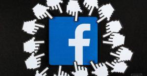 Facebook ads , Aleksandr Kogan Cambridge analytica