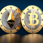 """$1 million may have been stolen from the Ethereum Classic blockchain in a """"51%"""" hack attack"""