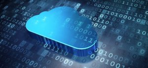afriQloud: Leapfrogging Africa's innovation agenda with local cloud solutions