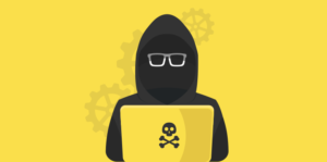 celecrities malware cybercriminal mcafee