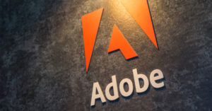 Adobe: April 7, 2020 to mark end of support for Adobe Acrobat and Reader 2015